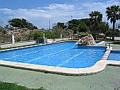 Property rentals on the Costa Blanca, from Costa Blanca Property Rentals